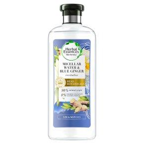 Herbal Essences Revitalise Shampoo