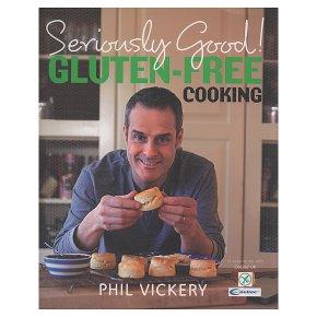 KD PV Ser Good Gluten-free Cooking
