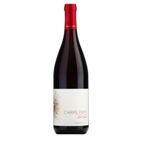 Carpe Diem Pinot Noir