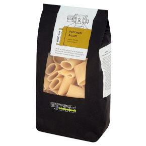 Waitrose 1 paccheri rigati pasta tubes