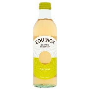 Equinox Kombucha Original