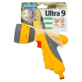 Hozelock Ultra 9