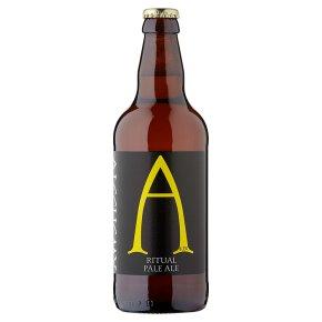 Alechemy Ritual Pale Ale