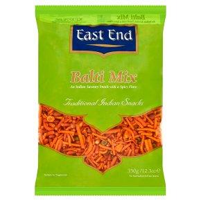 E/E balti mix