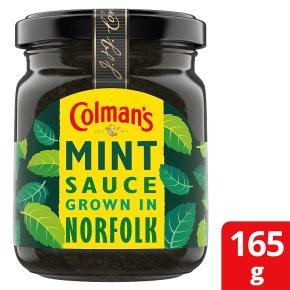 Colman's Mint Sauce