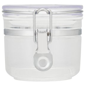 essential Waitrose small canister