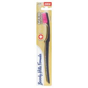 Beverly Hills 6008 Toothbrush