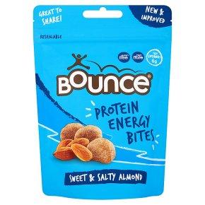 Bounce Energy Bites Sweet & Salty Almond