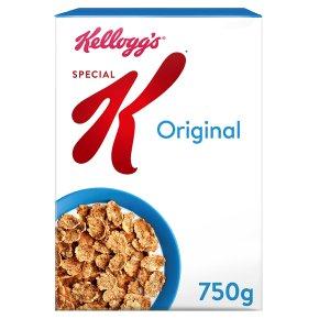 Special K Original