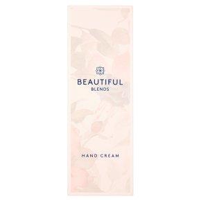 Beautiful Blends Hand Cream
