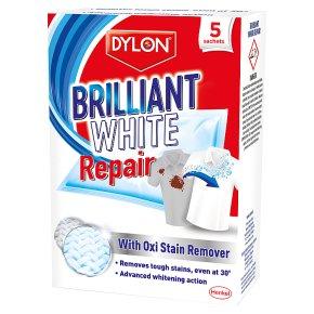 Dylon White'n'Bright