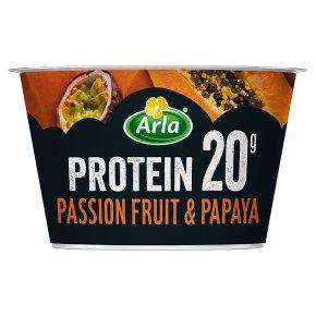 Arla Protein Passionfruit & Papaya