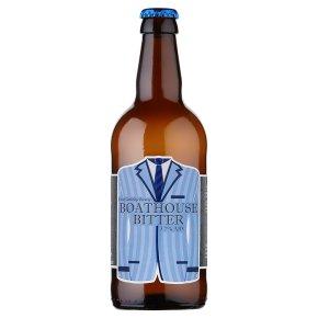 Cambridge Brewery Boathouse Bitter