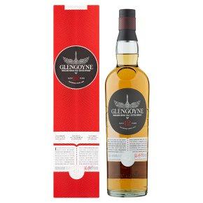 Glengoyne Single Malt Whisky Highlands