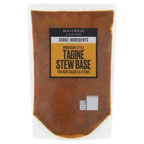Waitrose Cooks' Ingredients tagine