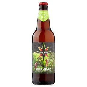 Dark Star Hophead England