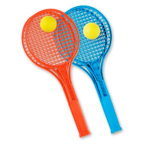 Androni Soft Tennis