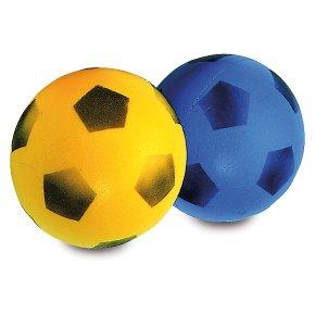 Mookie Soft Football