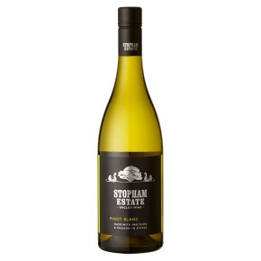 Stopham Estate Pinot Blanc West Sussex, England