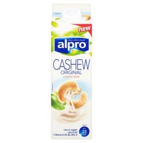 Alpro Chilled Cashew Original