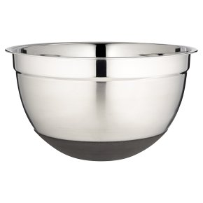 Waitrose Mixing Bowl