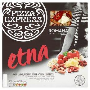 Pizza Express Etna Romana