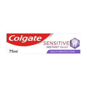 Colgate Sensitive Pro-Relief