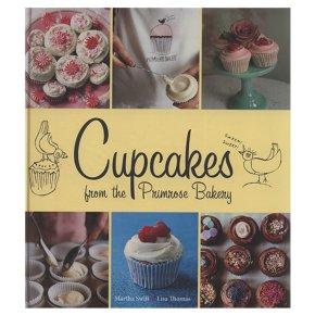 KD M Swift Cupcakes Primrose Bakery
