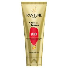 Pantene Colour Protect Conditioner