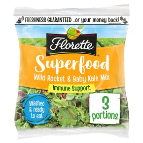 Florette Superfood Salad
