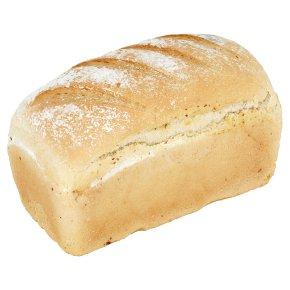 Waitrose Duchy Organic white farmhouse bread