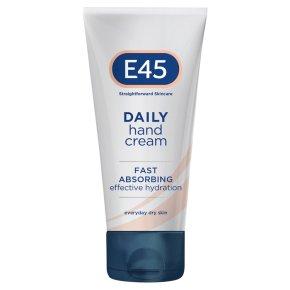 E45 Intense Recovery Hand Cream