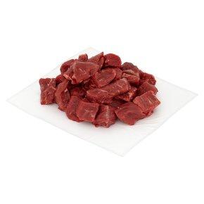 Aberdeen Angus Beef Braising Steak