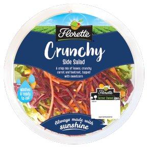 Florette Crunchy