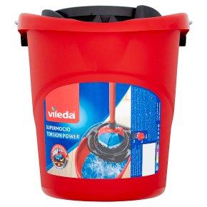 Vileda Super Mocio Bucket