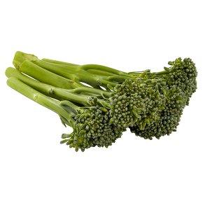 Waitrose Tenderstem Broccoli Spears