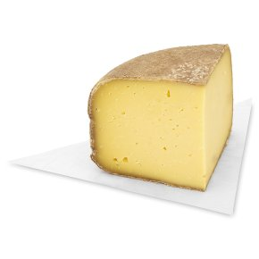 Northumberland Revier Cheese