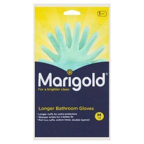 Marigold Bathroom Glove