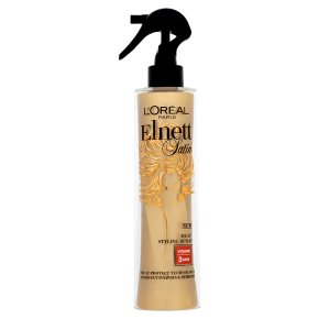 Elnett Volume Heat Styling Spray