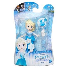 Disney Frozen Small Doll