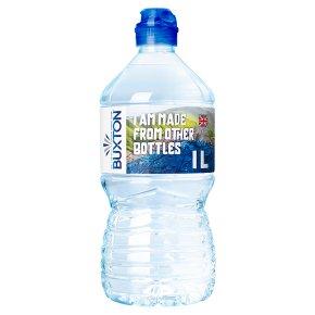 Buxton Still Water