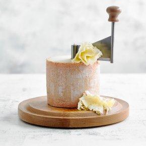 Tête de Moine & Cheese Curler Set