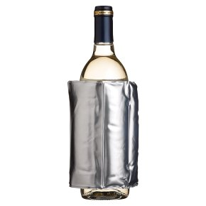 Waitrose Wine Cooling Jacket