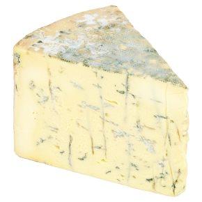 Waitrose Cropwell Bishop Beauvale cheese