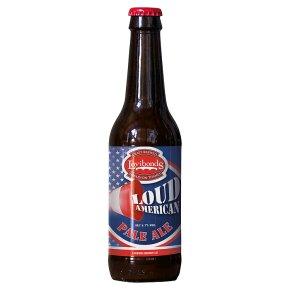 Lovibonds Loud American Pale Ale