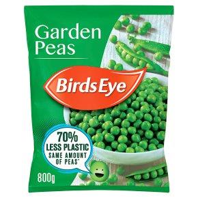 Birds Eye 800g Garden Peas