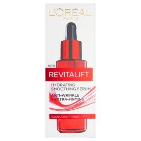 L'Oréal Revitalift Hydrating Serum