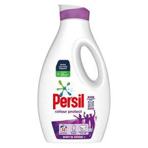 Persil Liquid Colour 57 washes
