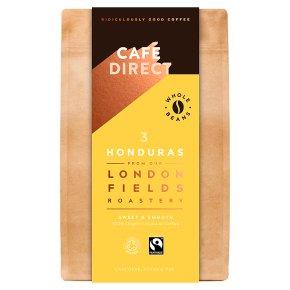 Café Direct Honduras Coffee Beans