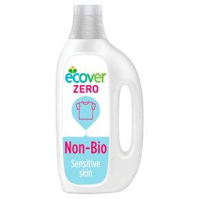 Ecover Zero Non-Bio Laundry Detergent - 21 Washes